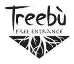 Treebu.it